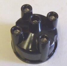 Mk4 PDC Parking capteur avant arrière Fits Vauxhall Corsa 1.4 #1