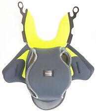 Imbottitura Nolan Originale Top Comfort G4.1 G4.2 Pro Nolan N43 Air N43 M