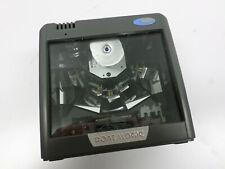 Datalogic Magellan 2200Vs Vertical Scanner, Multi interface, M220E-00102-00000R