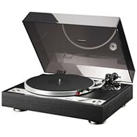 F/S  Onkyo Cp-1050 Direct-Drive Turntable from Japan