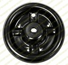 Frt Spring Seat Monroe/Expert Series 908937