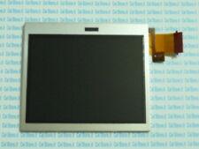 Display lcd per Nintendo NDSL NDS ds lite inferiore below