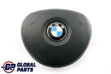 BMW 1 3 Series 3 E81 E87 E90 M Sport Driver's Side Steering Wheel Airbag Module
