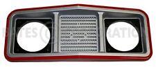 New IH Case International Farmall Upper Grill 484 584 684 784 884 H84 3121675R2
