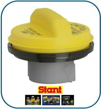 STANT 10841Y OEM Type E85 /FLEX FUEL Cap for Fuel Tank - OE Replacement Genuine