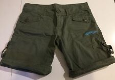 Billabong Women's Casual Shorts