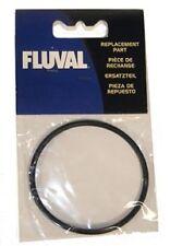 Fluval Motor Seal Ring FX5 FX6 part no. A-20207