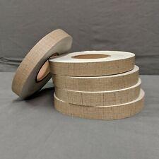 rv paneling seam tape | eBay