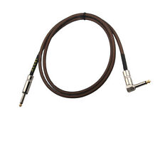 Accel 5-Foot Guitar Instrument Cable R/S + Free Shipping