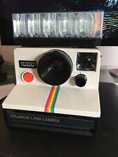 Polaroid Sofortbildkamera Landcamera 1000