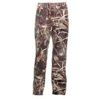 Deerhunter Avanti Advantage Max4HD Waterproof Breathable Hunting Trousers