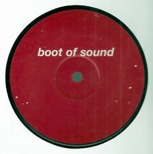 Coldplay Boot Of Sound Speed of Sound Remix Uk Dj 1 track 12