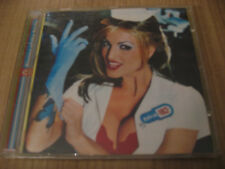 BLINK 182 enema of the state CD PUNK GREEN DAY SUM 41 OFFSPRING GOOD CHARLOTTE