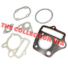 70cc-90cc Top End Gasket Set Kit For Honda Trx70 Trx90 Atc70 70cc 90cc 70 90