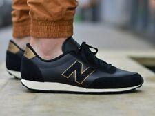 New Balance U410SKG Herren Sportschuhe Sneaker