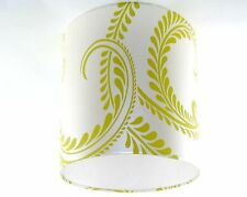 Handmade Plastic Lightshades