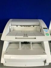Canon imageFORMULA DR-7580 A3 USB High Speed Production Mono Scanner - M11048