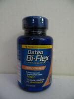 Osteo Bi-Flex Joint Care Health Triple Strength 40ct -NoBox- EXP:4/21