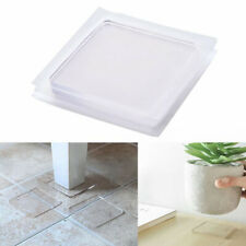 Anti-Slip Mat Reused Sticky Silica Gel Gripping Pad Household Auto Accessories