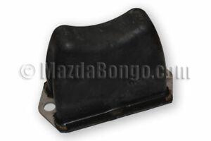 Mazda Bongo Rear Suspension Bump Stop  -All Models - 1995 onwards