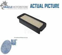 NEW BLUE PRINT ENGINE AIR FILTER AIR ELEMENT GENUINE OE QUALITY ADK82250