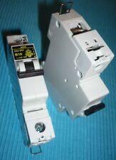 AEG Elfa E81 B10 10A 230V - Leitungsschutzschalter Sicherung Sicherungsautomat