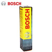 Bosch Envainada Element Bujía 0250212013 DURATERM después de resplandor