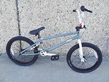 GT BMX Fahrräder