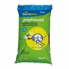 Bestpets Greyhound - 15kg - 678719