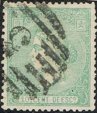 EDIFIL NÚMERO 84.