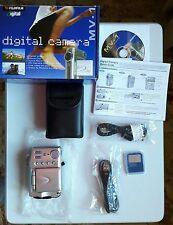 Fotocamera Fujifilm Digital Camera MV.1