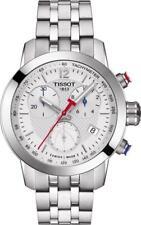 Tissot PRC 200 Chronograph NBA Limited Edition