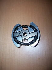 Kupplung passend Partner 351 370 390 etc.  motorsäge kettensäge neu
