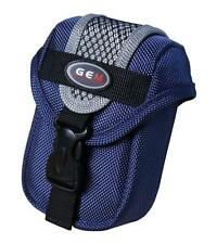 Camera Case for Olympus Tg-820 iHs