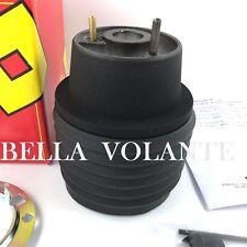 Genuine Momo steering wheel hub boss kit MC2304. Saab 99 900 Turbo S etc