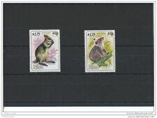 LOT : 102015/705A - NIUE 1984 - YT BF N° 73 NEUF SANS CHARNIERE ** (MNH) GOMME D