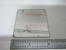 Optical Ronchi Filter Laser Optics Binr6 B 22