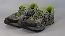 ASICS Gel Kahana 7 Speva Men's Running Shoes size 9 1/2