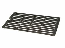 Vermont Castings VC100 C Gloss Cast Iron Cooking Grid Replacement Part