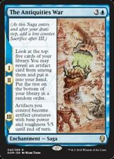 Dominaria - THE ANTIQUITIES WAR rare Magic the Gathering card
