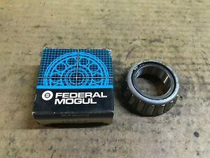 New Federal Mogul Wheel Bearing 15123