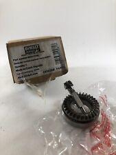 New! N421936 DCH273 T1 DEWALT Bevel Gear Shaft Pinion