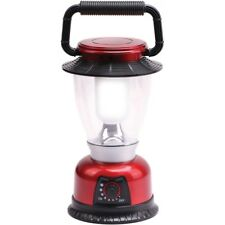 Infapower 6 LED Large Outdoor Battery Powered Lantern F042
