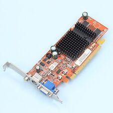 ASUS/HP ATI Radeon X300SE PCI-E X16 128MB DDR VGA/Composite/S-Video