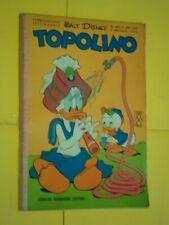 JESMAR MIGLIORATI TOPOLINO MICKEY MOUSE sui PATTINI on the ROLLER SKATES