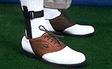 Tac-Tic Ankle Golf Training Aid