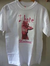 Madonna Memorabilia Clothing