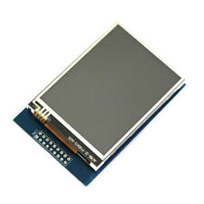 Geekcreit 2.8 Inch TFT LCD Shield Touch Display Module For Arduino UNO