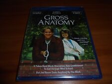 Gross Anatomy (Blu-ray Disc, 2011) Matthew Modine NEW