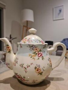 Robert Gordon Liberty Teapot